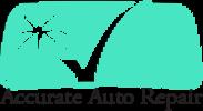 Accurate Auto Repair